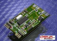 Name: BoardPreview.jpg Views: 1182 Size: 18.6 KB Description: Mockup of one of the Alpha boards (connectors are not final)
