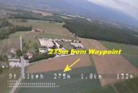 Name: DemoFlight3.jpg Views: 834 Size: 19.1 KB Description: Almost at the waypoint (CAFE)