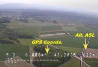 Name: DemoFlight8.jpg Views: 700 Size: 18.8 KB Description: Raw GPS data