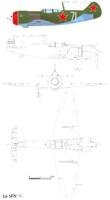 Name: Lavochkin_La-5.png Views: 127 Size: 749.1 KB Description: