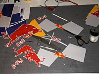 Name: DSC_0003.jpg Views: 84 Size: 206.0 KB Description: I'm not that much into working with scissors, but the result is fabulous.