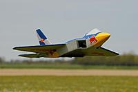 Name: flying Raptor nr2.jpg Views: 95 Size: 78.0 KB Description: