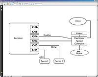 Name: schema 2.jpg Views: 85 Size: 163.3 KB Description: