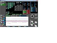 Name: Quadrino settings.jpg Views: 83 Size: 158.9 KB Description: