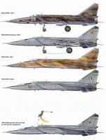 Name: mig-25-2.jpg