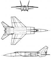 Name: mig-25 .jpg