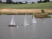 Name: DSC01647.jpg