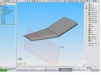 Name: wing3.jpg Views: 283 Size: 84.5 KB Description: