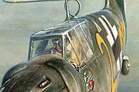 Name: big-Bf-109.jpg Views: 58 Size: 193.7 KB Description: