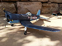Name: 20150223_135133.jpg Views: 68 Size: 862.2 KB Description: Just showing off the new wheels and prop.