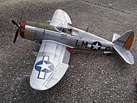 Name: PZ P-47 Razor Back.jpg Views: 88 Size: 1.14 MB Description: