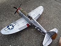 Name: PZ P-47 Razor Back2.jpg Views: 78 Size: 739.8 KB Description:
