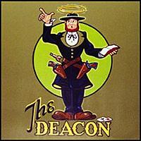 Name: Deacon 3.jpg Views: 94 Size: 17.7 KB Description:
