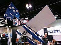 Name: SS-Navy-2.jpg Views: 98 Size: 100.3 KB Description: