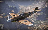 Name: BF109F4Tv3.jpg Views: 28 Size: 116.3 KB Description: