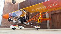 Name: FB_IMG_1520804851382.jpg Views: 12 Size: 62.0 KB Description: Aerosport 103