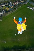 Name: FB_IMG_1524002121336.jpg