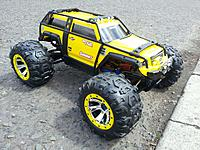 Name: FB_IMG_1525943782113.jpg