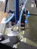Name: DSC02467.jpg