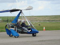 Name: DSC02148.jpg