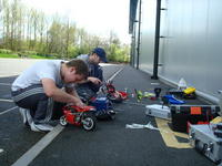 Name: DSC02144.jpg