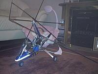 Name: DSC00067.jpg Views: 214 Size: 59.6 KB Description: sept 27 2008