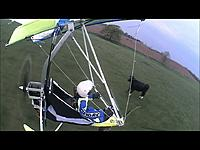 Name: MICROLIGHT BROCKHILL NEW_268701.jpg