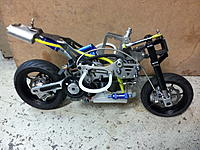 Name: 20130214_152700.jpg Views: 32 Size: 715.1 KB Description: custom nitro bike