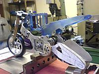 Name: mark 052.jpg