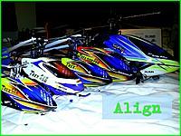 Name: PhotoGrid_1413740353522.jpg Views: 19 Size: 974.4 KB Description: