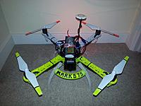 Name: IMG-20141110-WA0006.jpg