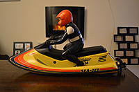 Name: DSC_0509.jpg