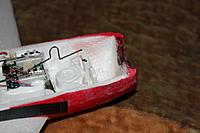 Name: IMG_0998 (1024x683).jpg