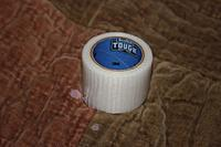 Name: IMG_1002 (1024x683).jpg
