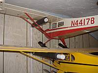 Name: DSCF1347.jpg