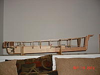 Name: 44 Orca project 14 Oct 2012.jpg