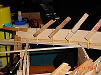 Name: 68 Orca project 11 Nov 2012.jpg Views: 214 Size: 193.3 KB Description: