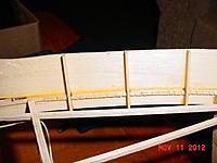 Name: 69 Orca project 11 Nov 2012.jpg Views: 208 Size: 180.0 KB Description: