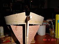 Name: 70 Orca project 11 Nov 2012.jpg Views: 220 Size: 145.5 KB Description: