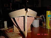 Name: 71 Orca project 11 Nov 2012.jpg Views: 204 Size: 193.3 KB Description:
