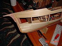 Name: 75 Orca project 03 Dec 2012.jpg Views: 195 Size: 230.0 KB Description:
