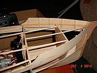 Name: 76 Orca project 03 Dec 2012.jpg Views: 201 Size: 241.9 KB Description: