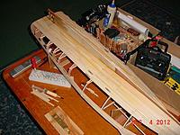 Name: 78 Orca project 03 Dec 2012.jpg Views: 192 Size: 285.0 KB Description: