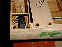 Name: 106 Orca project 27 Dec 2012.jpg