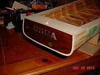 Name: 109 Orca project 29 Dec 2012.jpg Views: 205 Size: 215.9 KB Description: Hey it works :)