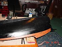 Name: 116 Orca project 09 Jan 2013.jpg Views: 186 Size: 256.4 KB Description: