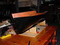 Name: 118 Orca project 09 Jan 2013.jpg Views: 193 Size: 199.9 KB Description: