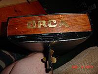 Name: 119 Orca project 09 Jan 2013.jpg Views: 182 Size: 210.9 KB Description: