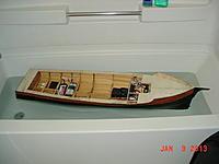 Name: 124 Orca project 09 Jan 2013.jpg Views: 266 Size: 137.6 KB Description: