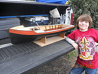 Name: Fishing with Daniel 22 June 2013 001.jpg Views: 149 Size: 298.1 KB Description: